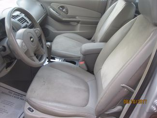 2004 Chevrolet Malibu Maxx LT Englewood, Colorado 8