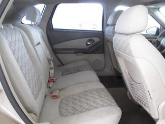 2004 Chevrolet Malibu Maxx LS Gardena, California 12