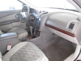 2004 Chevrolet Malibu Maxx LS Gardena, California 8