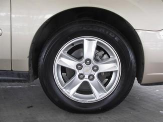 2004 Chevrolet Malibu Maxx LS Gardena, California 14