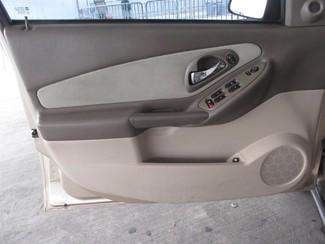 2004 Chevrolet Malibu Maxx LS Gardena, California 9
