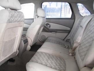 2004 Chevrolet Malibu Maxx LS Gardena, California 10