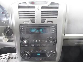 2004 Chevrolet Malibu Maxx LT Gardena, California 5