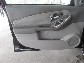 2004 Chevrolet Malibu Maxx LT Gardena, California 7
