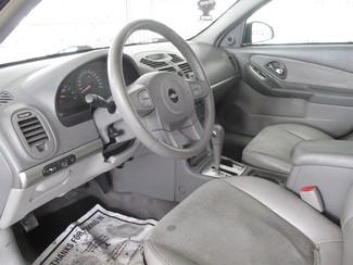 2004 Chevrolet Malibu Maxx LT Gardena, California 8