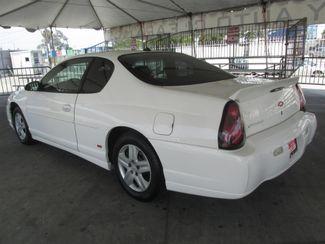 2004 Chevrolet Monte Carlo SS Gardena, California 1