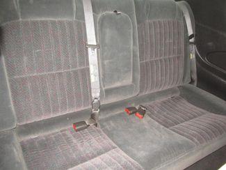 2004 Chevrolet Monte Carlo SS Gardena, California 12