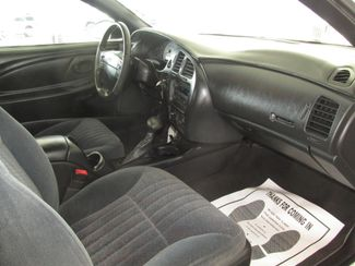2004 Chevrolet Monte Carlo SS Gardena, California 8