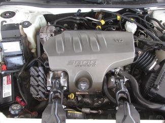 2004 Chevrolet Monte Carlo SS Gardena, California 15