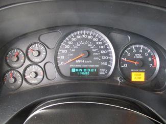 2004 Chevrolet Monte Carlo SS Gardena, California 5