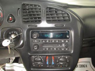 2004 Chevrolet Monte Carlo SS Gardena, California 6