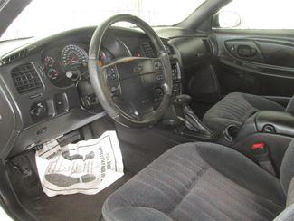 2004 Chevrolet Monte Carlo SS Gardena, California 4