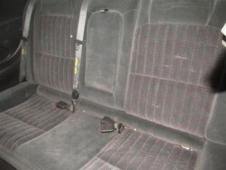 2004 Chevrolet Monte Carlo SS Gardena, California 10