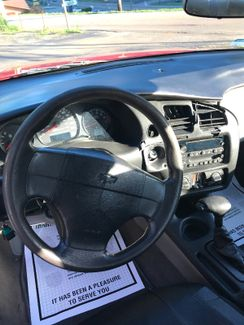2004 Chevrolet Monte Carlo LS Knoxville, Tennessee 10