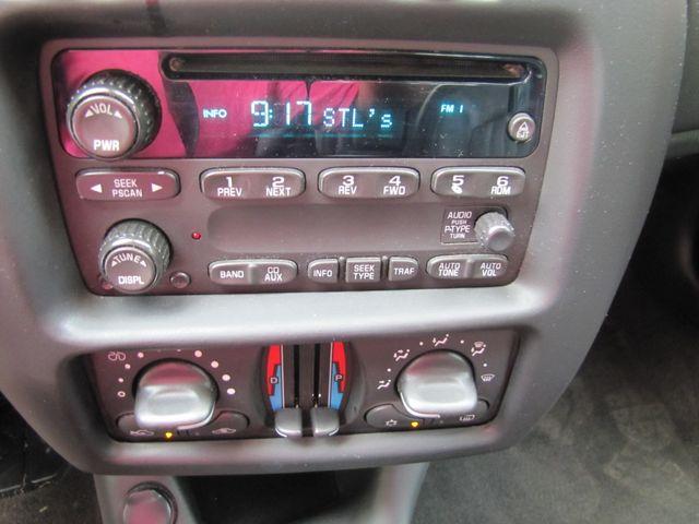 2004 Chevrolet Monte Carlo SS Supercharged Dale Earnhardt Jr St. Louis, Missouri 19
