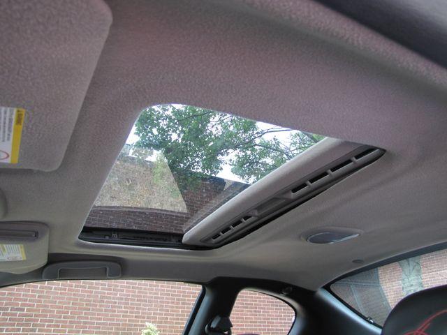 2004 Chevrolet Monte Carlo SS Supercharged Dale Earnhardt Jr St. Louis, Missouri 20