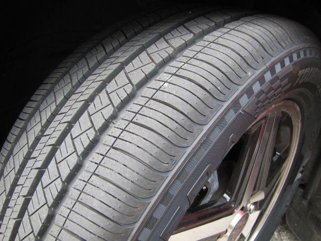 2004 Chevrolet Monte Carlo SS Supercharged Dale Earnhardt Jr St. Louis, Missouri 21