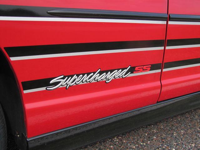 2004 Chevrolet Monte Carlo SS Supercharged Dale Earnhardt Jr St. Louis, Missouri 4