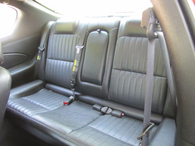 2004 Chevrolet Monte Carlo SS Supercharged Dale Earnhardt Jr St. Louis, Missouri 16