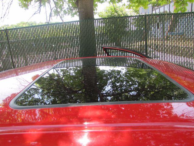 2004 Chevrolet Monte Carlo SS Supercharged Dale Earnhardt Jr St. Louis, Missouri 11