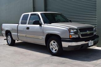 2004 Chevrolet Silverado 1500 LT | Arlington, TX | Lone Star Auto Brokers, LLC-[ 2 ]