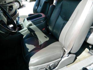 2004 Chevrolet Silverado 1500 LT  city NC  Little Rock Auto Sales Inc  in Charlotte, NC