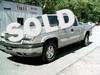 2004 Chevrolet Silverado 1500 1500 Fordyce, Arkansas