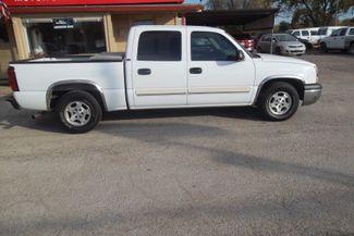 2004 Chevrolet Silverado 1500 LT | Forth Worth, TX | Cornelius Motor Sales in Forth Worth TX