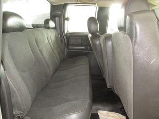 2004 Chevrolet Silverado 1500 Gardena, California 11