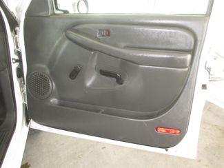 2004 Chevrolet Silverado 1500 Gardena, California 12