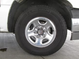 2004 Chevrolet Silverado 1500 Gardena, California 13