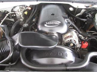 2004 Chevrolet Silverado 1500 Gardena, California 14