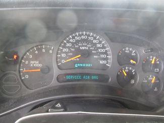 2004 Chevrolet Silverado 1500 Gardena, California 5