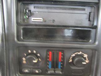 2004 Chevrolet Silverado 1500 Gardena, California 6