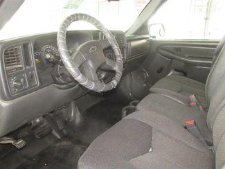 2004 Chevrolet Silverado 1500 Gardena, California 4