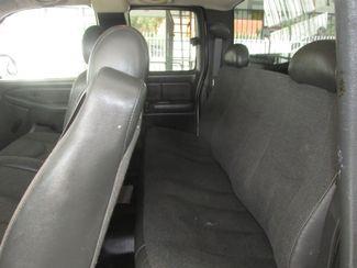2004 Chevrolet Silverado 1500 Gardena, California 9