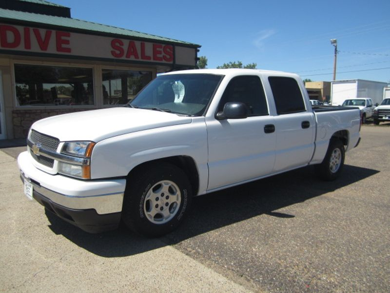 columbia used delaney chevrolet s dave silverado detail at