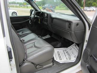 2004 Chevrolet Silverado 1500 ext cab Houston, Mississippi 10