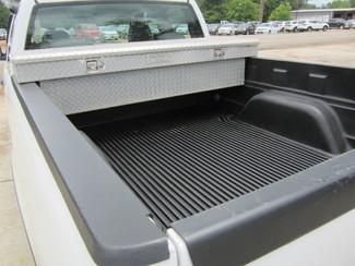 2004 Chevrolet Silverado 1500 ext cab Houston, Mississippi 6