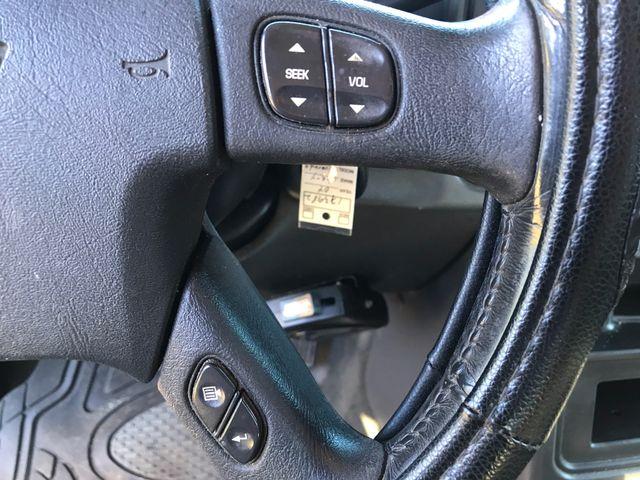 2004 Chevrolet Silverado 1500 Z71 Leesburg, Virginia 19