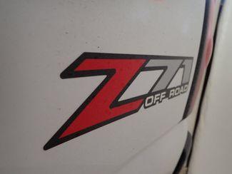 2004 Chevrolet Silverado 1500 Z71 Lincoln, Nebraska 4