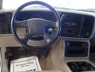 2004 Chevrolet Silverado 1500 Z71 Lincoln, Nebraska 6