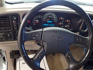 2004 Chevrolet Silverado 1500 Z71 Lincoln, Nebraska 8
