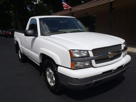 2004 Chevrolet Silverado 1500  in Shavertown