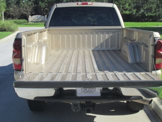 2004 Chevrolet Silverado 2500 LS  city TX  StraightLine Auto Pros  in Willis, TX