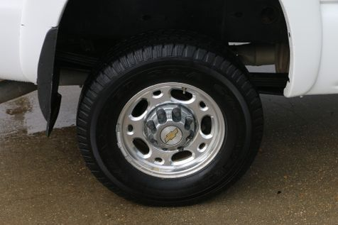 2004 Chevrolet 2500 Hd Crew Cab 4wd Lt Duramax Diesel LEATHER BOSE PWR HEATED SEATS BED COVER LOADED UNICORN ONE OWNER LOW MILES READY TO GEAUX | Baton Rouge , Louisiana | Saia Auto Consultants LLC in Baton Rouge , Louisiana