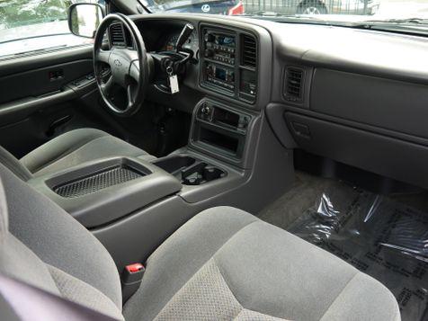 2004 Chevrolet Silverado 2500HD LS ((**INSANE LOW 19K MILES*))  in Campbell, CA