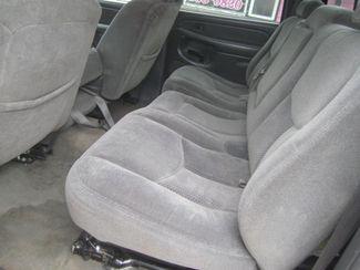 2004 Chevrolet Silverado 2500HD 2500 HEAVY DUTY  city NE  JS Auto Sales  in Fremont, NE