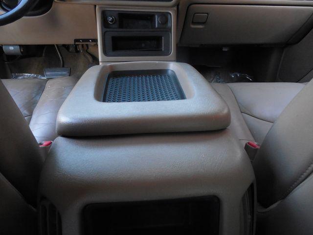 2004 Chevrolet Silverado 2500HD LIFTED!  HEAVY DUTY Leesburg, Virginia 18
