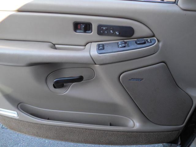 2004 Chevrolet Silverado 2500HD LIFTED!  HEAVY DUTY Leesburg, Virginia 16